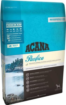 ACANA REGIONALS Pacifica Dog 6kg
