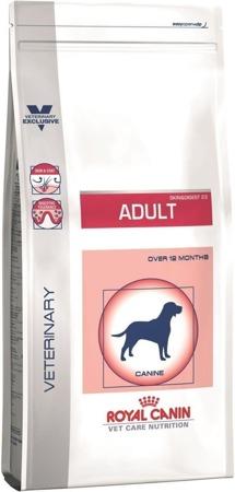 ROYAL CANIN Adult Skin&Digest 10kg