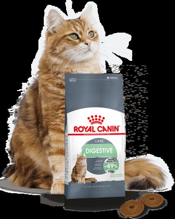 ROYAL CANIN Digestive Care 10kg