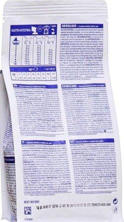 ROYAL CANIN Gastro Intestinal GI 32 400g