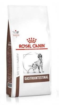 ROYAL CANIN Gastro Intestinal GI25 7,5kg