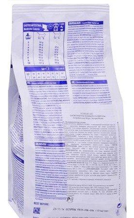 ROYAL CANIN Gastro Intestinal Moderate Calorie GIM 35 400g