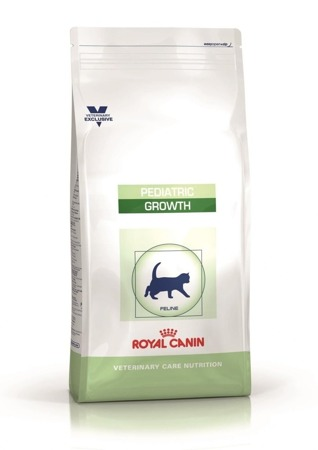 ROYAL CANIN Pediatric Growth 400g