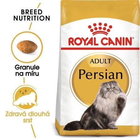 ROYAL CANIN Persian Adult 10kg