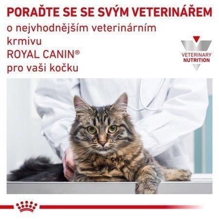 ROYAL CANIN Urinary S/O Moderate Calorie UMC 34 7kg