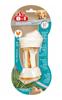 8in1 Delights Pro Dental Bone M 1 ks