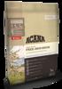 Acana Free-Run Duck 2kg